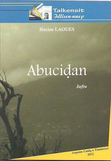 Abuciḍan (isefra)