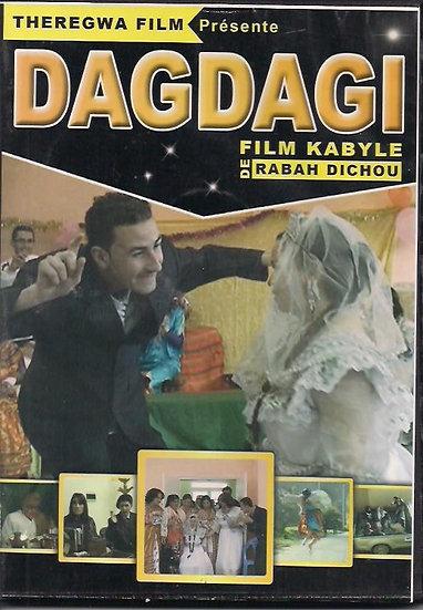 Dagdagi