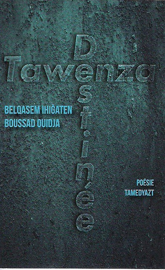 Tawenza
