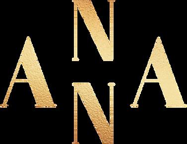ANNA_guld kopia.png