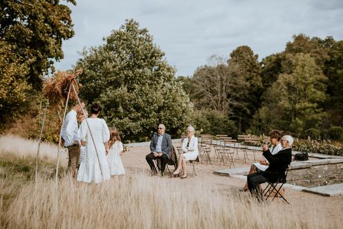 bröllop gunnebo slott, bröllopsfotograf