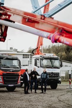 Pm Nordic, företagsevent, företagsfotogr
