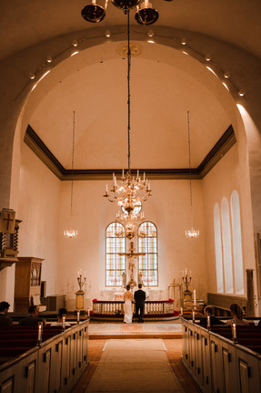 Bröllop Marstrand, bröllopsfotograf göte