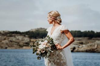 Bröllopsfotograf_Anna_Johnsson_www.anna