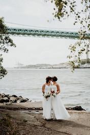 Bröllopsfotografering Klippan, bröllop g