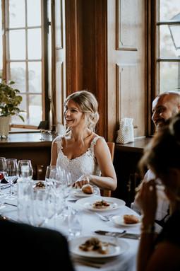 Bröllopsfotograf Stockholm, bröllopsfoto