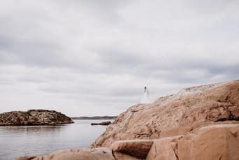 bröllopsfotograf göteborg, bröllopsfotog