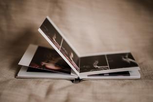 Studiofotogrfering, podukter, fotoalbum