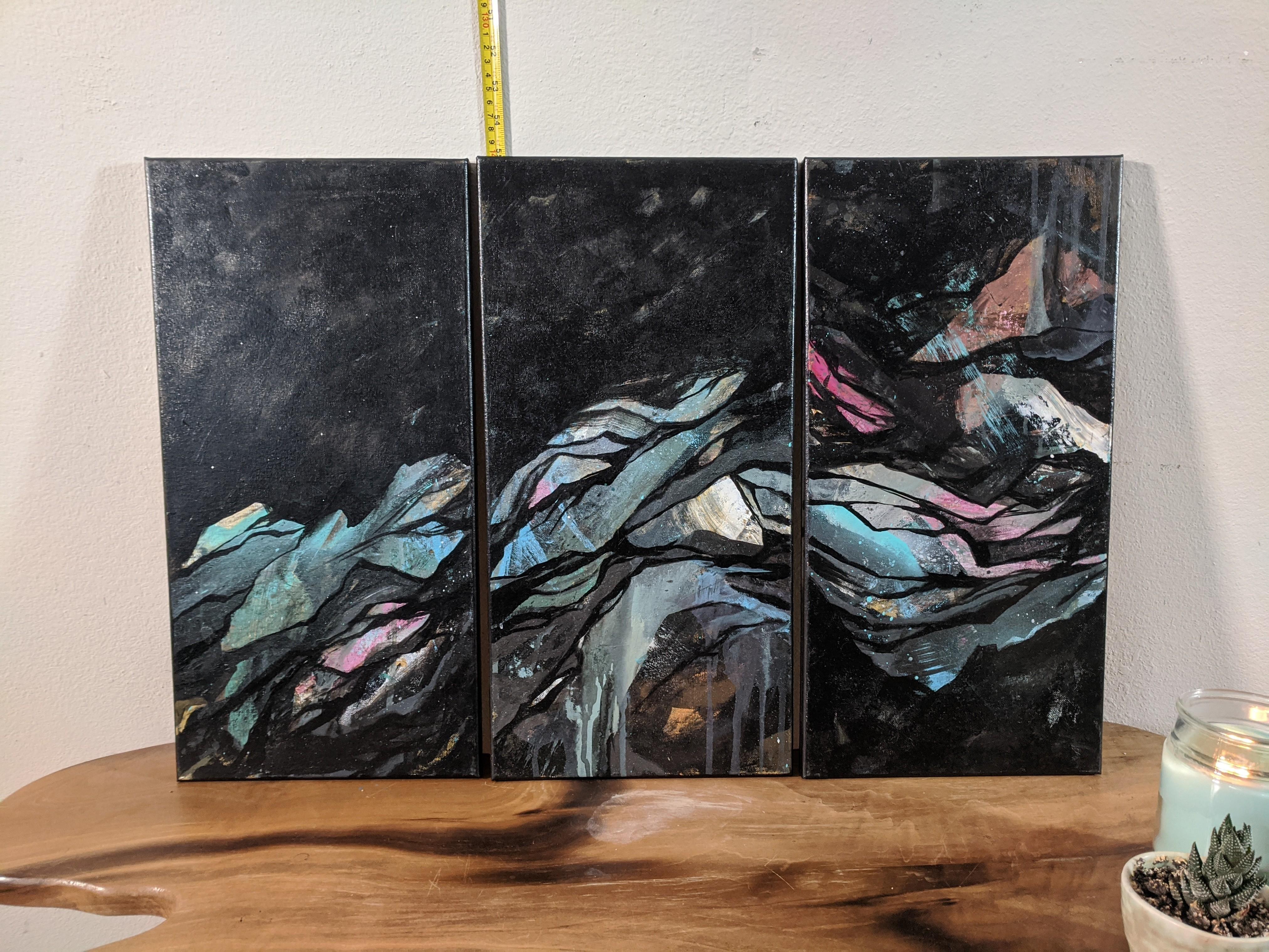 2019-Spring-14 (triptych)