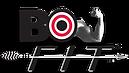 bowfit_logo.png