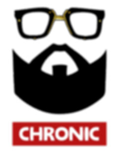 Dj Chronic