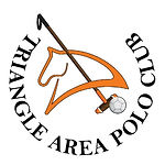 Triangle-Area-Polo-Club-Logo-web.jpg