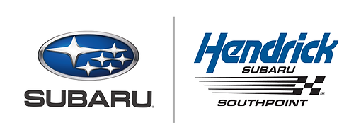 Subaru-Combined-Logo-New.png