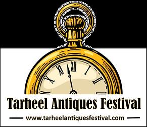 Tarheel Logo.png