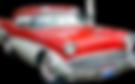 Classic-Car-PNG-Clipart.png