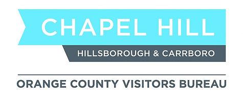 Chapel-Hill-North-Carolina-Issues-Travel