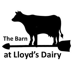 logo Farm.jpg