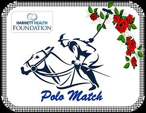 Polo Checker Logo.png