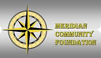 Meridian Logo Main A.png