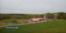 Aerial Farm arrow.png