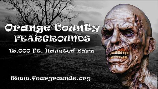 Feargrounds.jpg