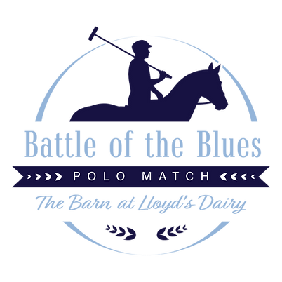 BATTLE BLUE LOGO.png