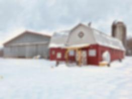 barn snow.JPG
