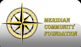 Meridian Main logo.png