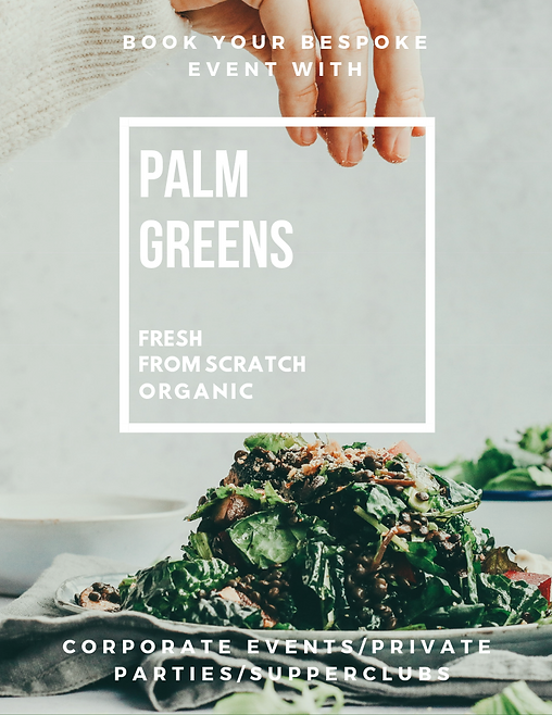 palm greens events flyer draft.png