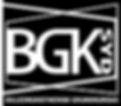 BGK_SYD_logo_ny.png