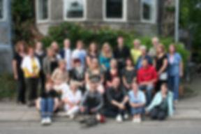 BGK 2008-2009