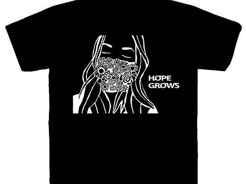 Årets t-shirt 2021