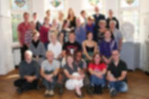 BGK 2010-2011