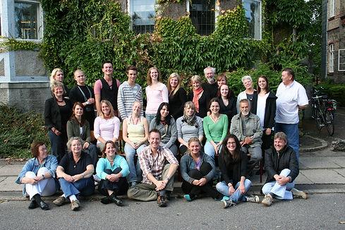 BGK 2007-2008