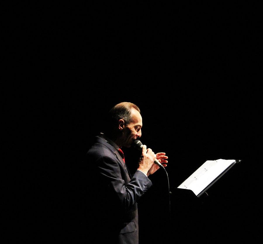 Maurizio-Boldrini-Minimo-Teatro copy.jpg