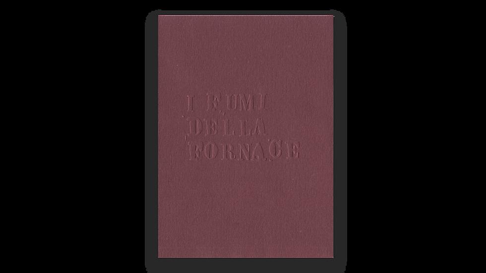Quaderno del transito