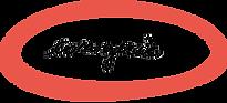 logo congerie .png