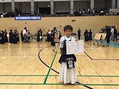 20190623剣聖旗 個人小学1・2準優勝.JPG