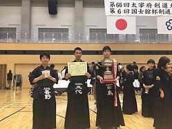 20190429太宰府団体中学優勝.jpg