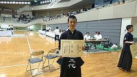 20190929学年別中3男子3位.JPG