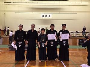 20190908剣道祭個人戦.JPG