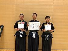20201004交流大会 中学生準優勝.jpg