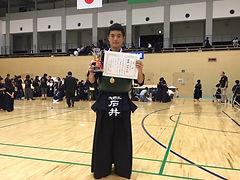 20190623剣聖旗 個人中学優勝.JPG