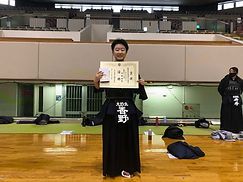 20201205道場連盟個人女子優勝.jpg