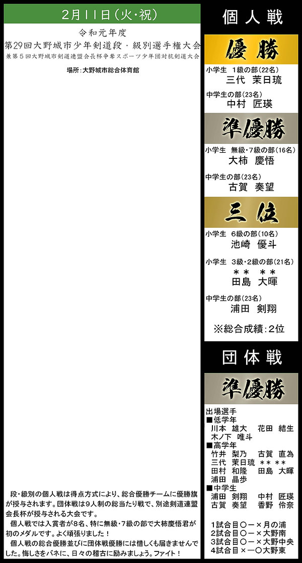 20200211段・級別選手権(修正).jpg