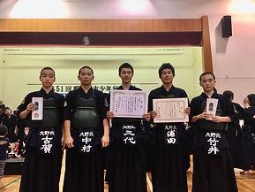2019022那珂川団体戦中学生準優勝.jpg