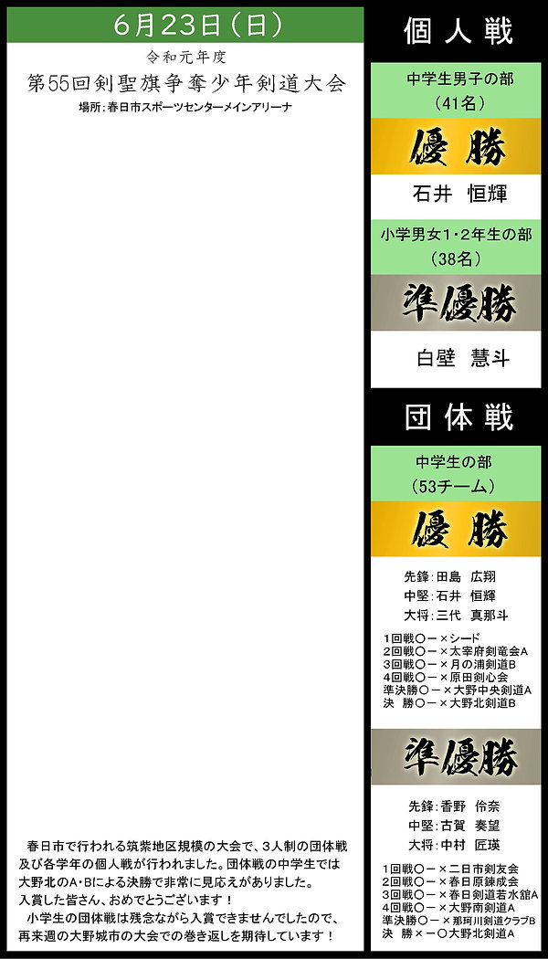 20190623剣聖旗.jpg