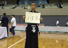 20190929学年別中2男子準優勝.jpg