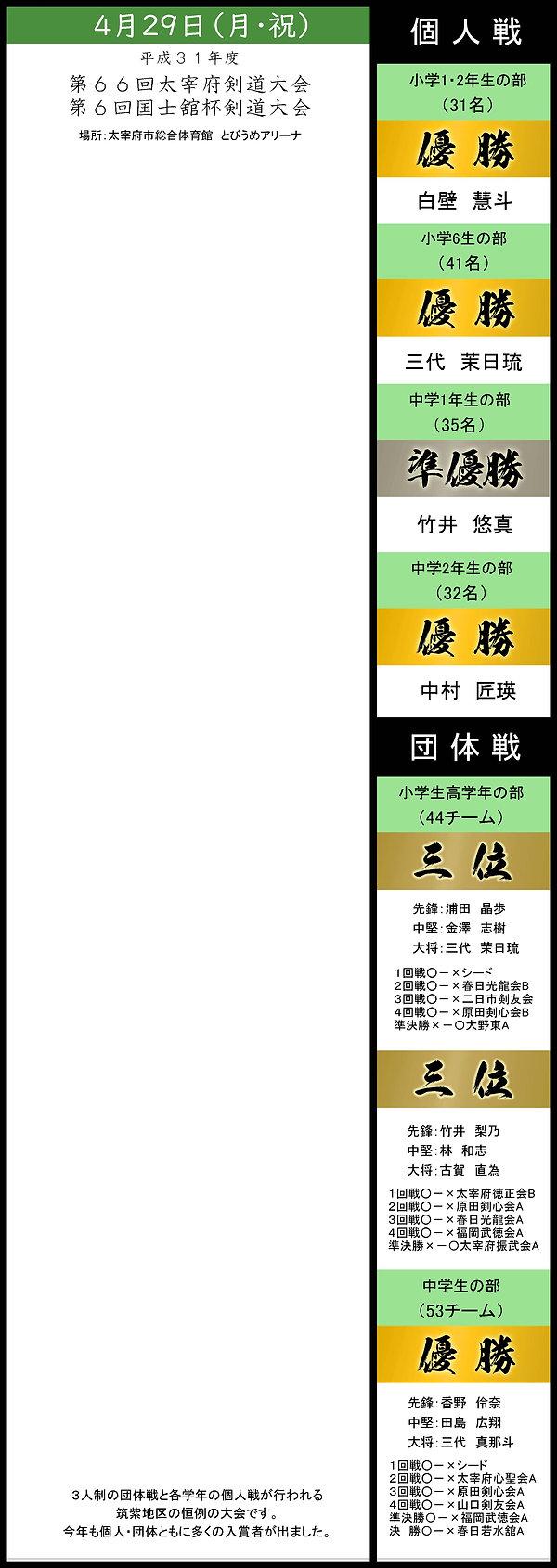 20190429太宰府剣道大会.jpg