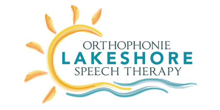 ORTHOPHONIE_lakeshore_SPEECHTHERAPY.png